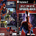 Ultimate Spider-Man [ PS2 ]