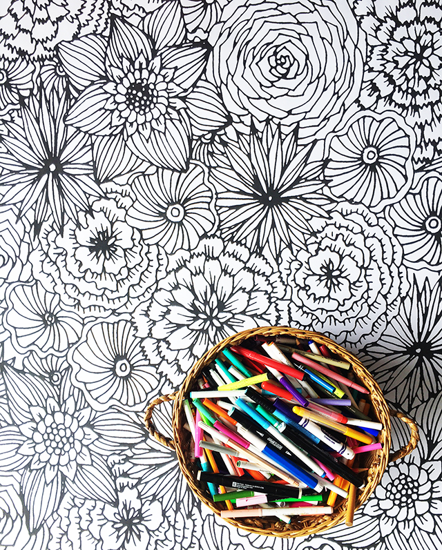 Download Large 36 X 48 Coloring Page HERE