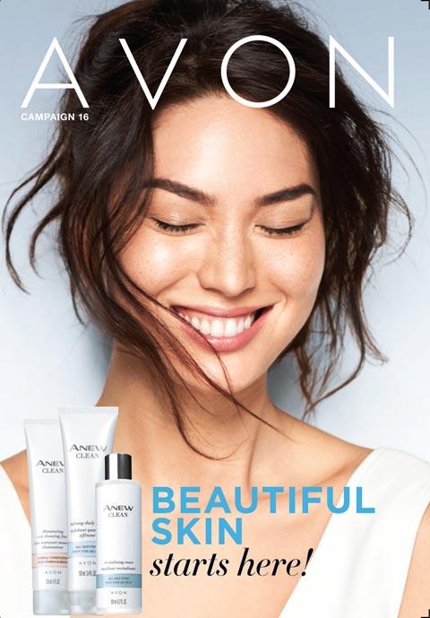 https://www.avon.com/brochure?s=ShopBroch_topnav&c=repPWP&otc=201716&rep=melanier