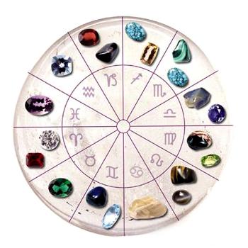 crystal guidance blog zodiac crystals and birthstones. Black Bedroom Furniture Sets. Home Design Ideas