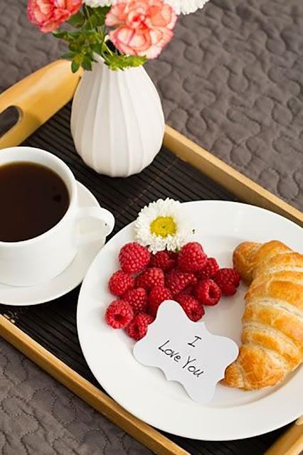 cafe-da-manha-namorados-abrirjanela