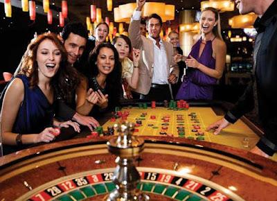 chơi đánh bài online ăn tiền có gì hot 14121702