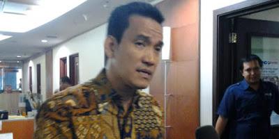 Berkas sengaja ditahan PN Jakut, penangguhan Ahok tidak dapat diproses