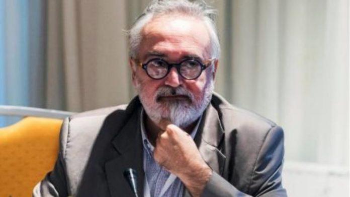 Έλληνας καθηγητής ογκολογίας: «Ο καρκίνος νικιέται, σε δέκα χρόνια θα είναι μία χρόνια νόσος»