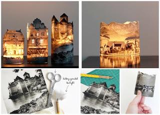 decoración, hogar, proyectos, manualidades, diys, bricolaje