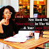 New Book On Natural Hair In The Workplace And Your Legal Rights   Naturally News