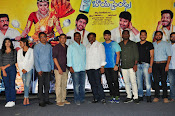 NNNB Trailer launch photos-thumbnail-7
