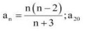 CBSE Guide NCERT Solution math image