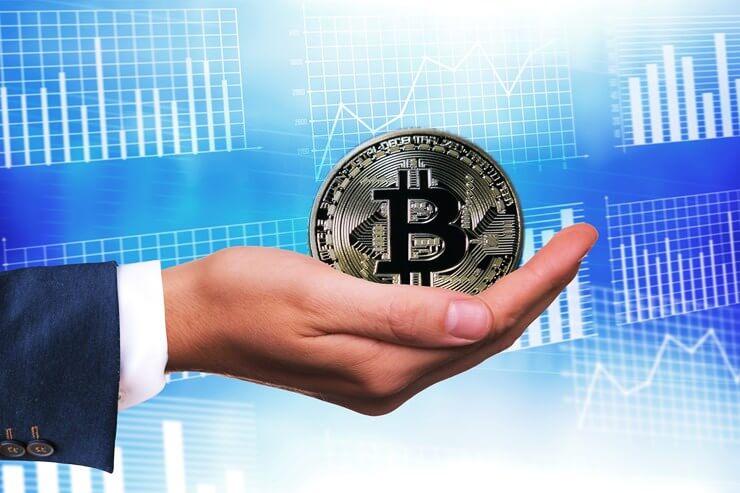 Bitcoin'in Yükselmesini Tetikleyen Faktörler