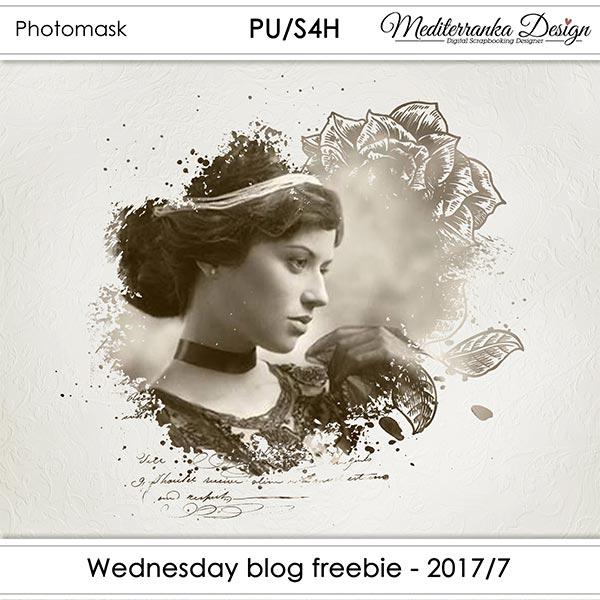 https://3.bp.blogspot.com/-N-yyQcOOuqk/WSc6Kx6M8kI/AAAAAAAAHLs/PonTesTi2R01t79AaJpu3HpXDq16t6fTgCLcB/s1600/Mediterranka_WBF_2017_7_mask_pv.jpg