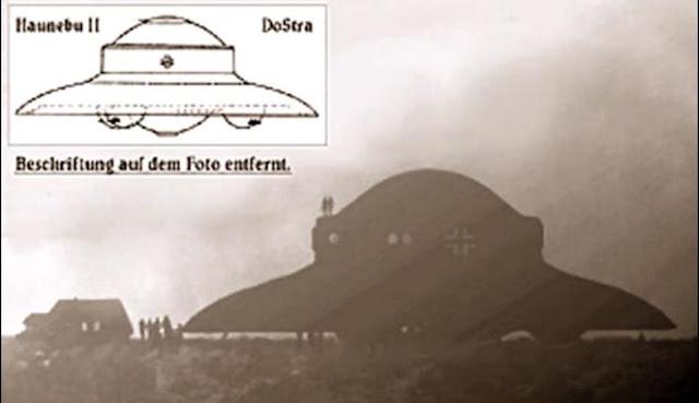 http://loverlem.blogspot.com/2017/11/inilah-pesawat-ufo-buatan-nazi-yang.html