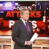 ABC suspende periodista por mentir sobre Donald Trump y los rusos