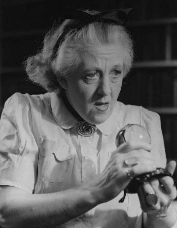 Margaret Rutherford nudes (66 pictures), video Boobs, YouTube, bra 2020