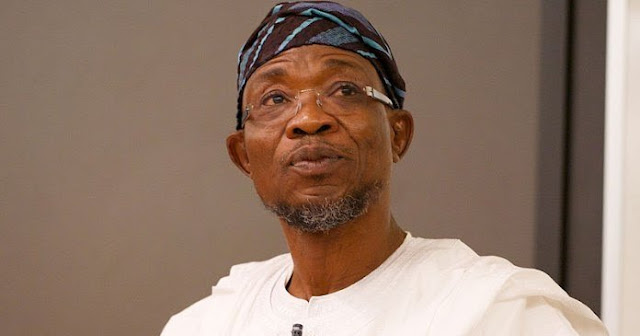 You lie too much, unfit to rule – Osun govt. blasts Omisore over road project