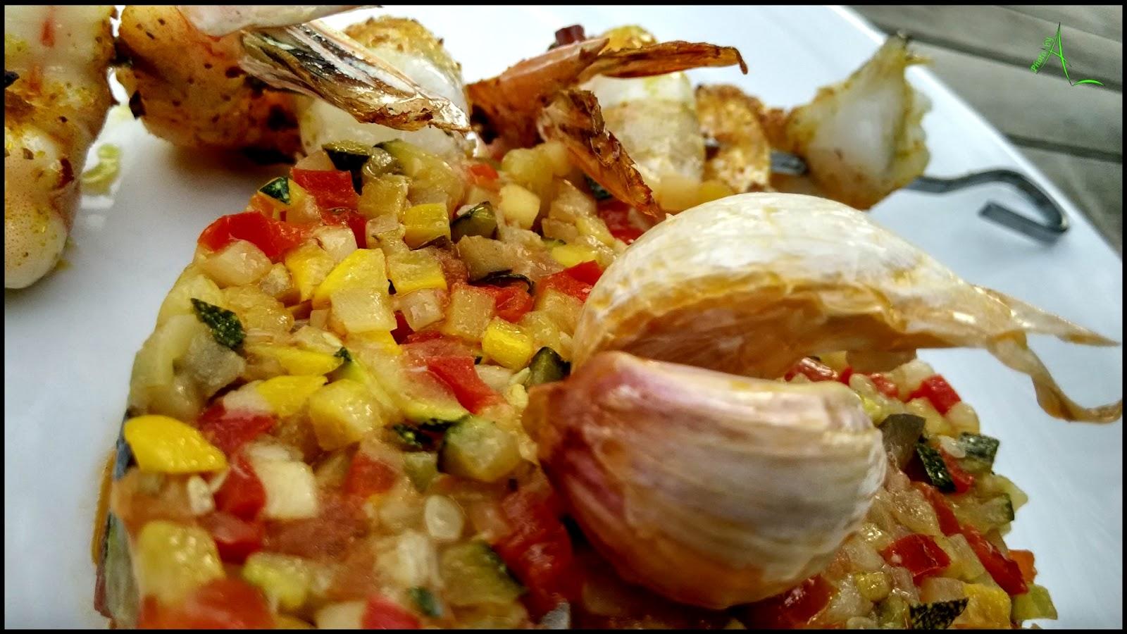 la cuisine de christine brunoise de l 233 gumes du soleil