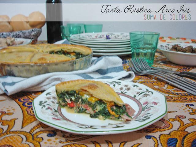 Tarta-Rustica-Arco-Iris-04