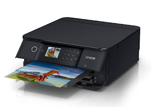 Epson Expression Premium XP-6100 driver download Windows, Epson Expression Premium XP-6100 driver Mac, Epson Expression Premium XP-6100 driver Linux