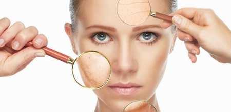 Cura la piel seca con estos 3 remedios naturales