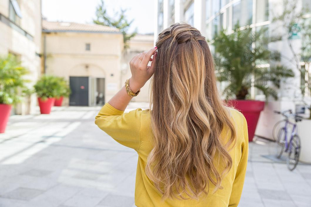 coiffure cheuveux longs