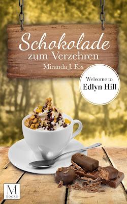 http://www.amazon.de/Schokolade-zum-Verzehren-Welcome-Edlyn-ebook/dp/B016APSVJU/ref=pd_rhf_dp_p_img_5?ie=UTF8&refRID=1THR63ZEDZAEDTVBNM2Y