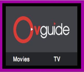 Congratulate, ov guide adult movies