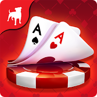 Zynga Poker-Classic-(Tx-Holdem)-APK-v21.28-For-Android-Free-Download