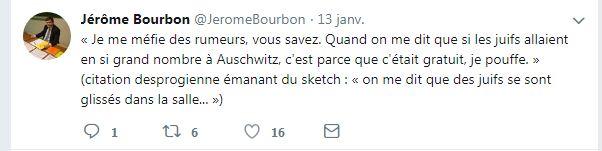 https://twitter.com/JeromeBourbon/status/952303142078767104