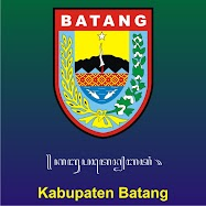 Sejarah Nama Batang