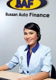 Informasi Lowongan Pekerjaan Di PT Bussan Auto Finance