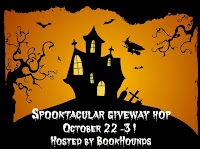 http://cover2coverblog.blogspot.com/2016/10/giveaway-spooktacular-giveaway-hop.html