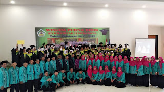 wisuda sd khadijah 2- wisuda sd- khadijah 2- sekolah islam surabaya- sekolah islam surabaya barat