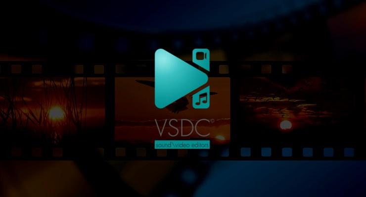 Kullanışlı ve Tamamen Ücretsiz Video Düzenleme Programı