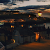 Janda Mp3 Wordless Wednesday: Whitby at Dusk Video