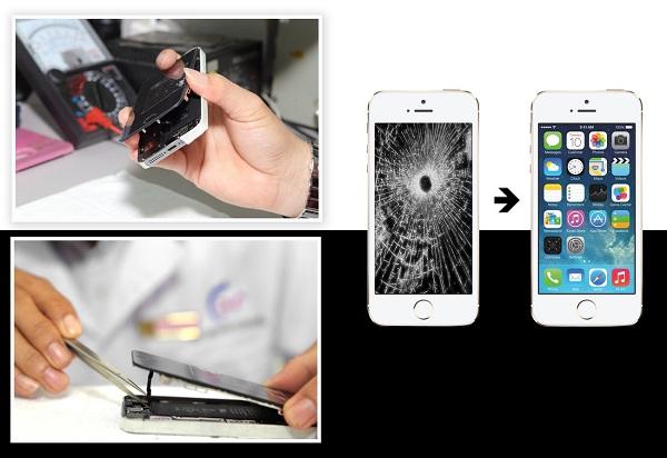 thay mat kinh iphone 6 uy tin 1