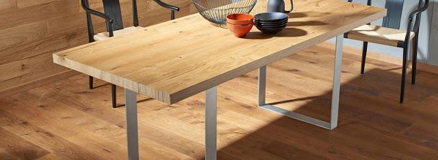 Cujidados de la madera - Carpintero Zaragoza