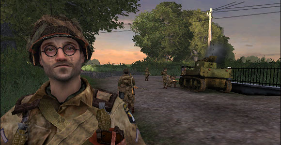 Brothers In Arms 1 Game - Play online at