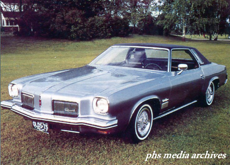 Styling Was What Sold The Cars At First But It Delivered On Most Fronts Where Mattered So S Remained High Through Decade