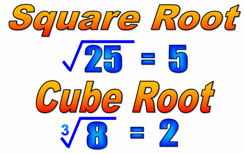 MATHS TRICK 14:- SQUARE ROOT AND CUBE ROOT WITH SOLUTION AND SHORTCUT