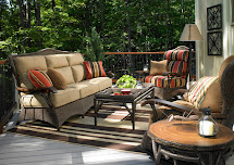 Trees Trends Outdoor Furniture Purchase