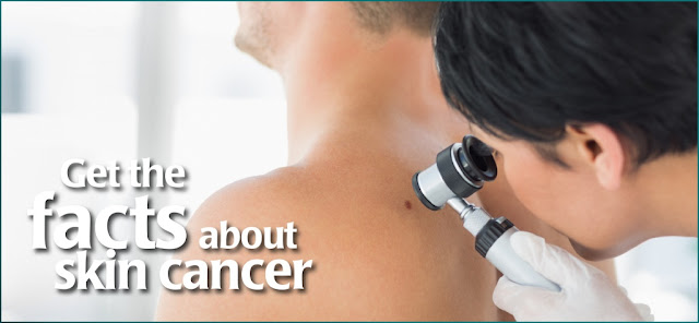 http://cancer-treatment-madurai.com/types-of-cancer-skin-cancer.php