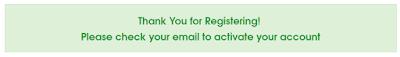 register.com.np-4