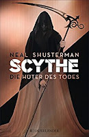 https://melllovesbooks.blogspot.co.at/2018/03/rezension-scythe-die-huter-des-todes.html