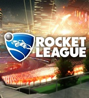 Download Rocket League PC Game Gratis Full Version