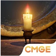 Candleman Apk For Android Offline Terbaru Candleman Apk Data Offline 3.0.6 For Android Offline Terbaru