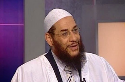 usamah-al-qawsi