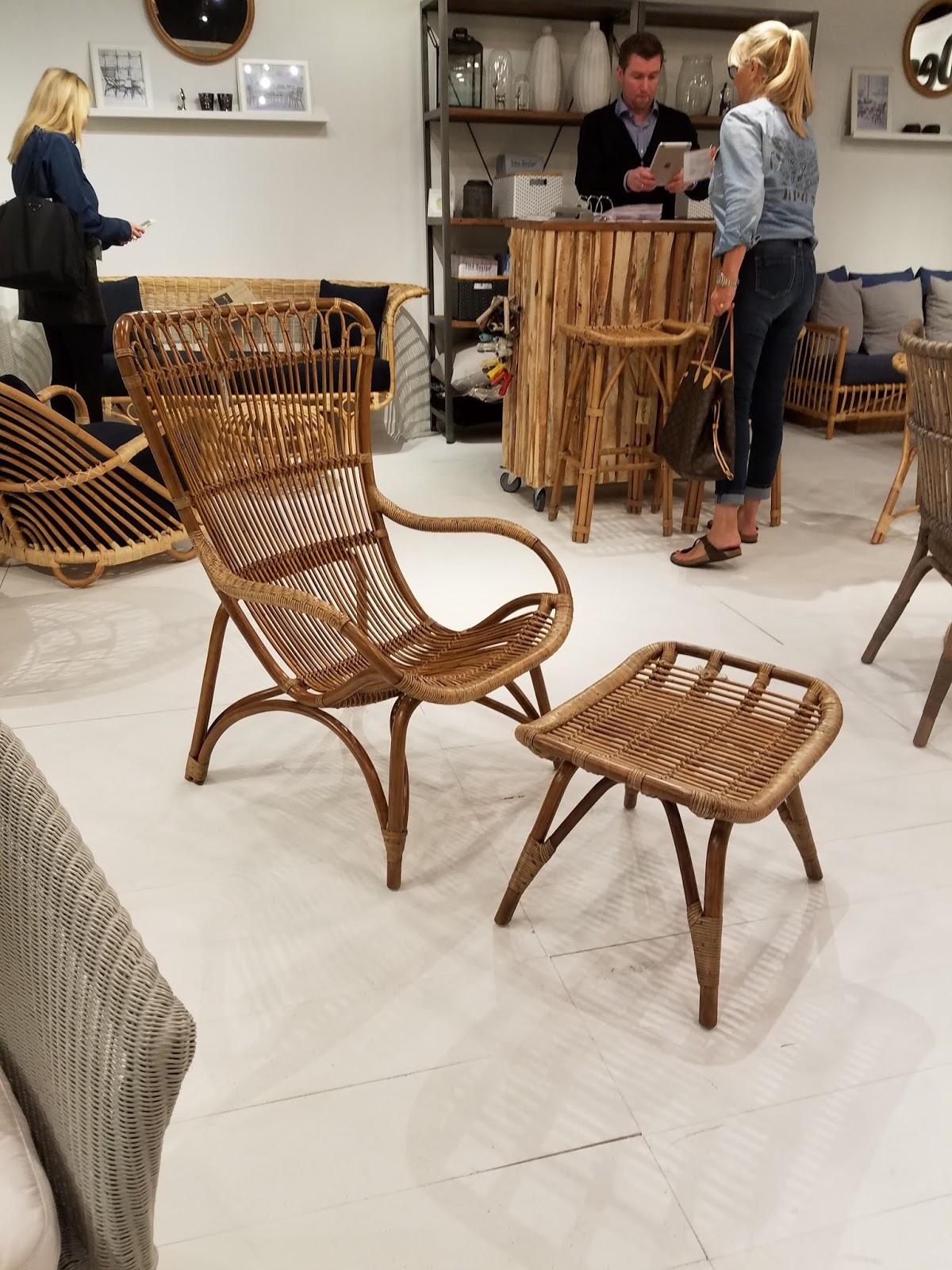 Wicker Furniture, Furniture Companies, Interior Design Website, Interior  Design Images, Interior Design