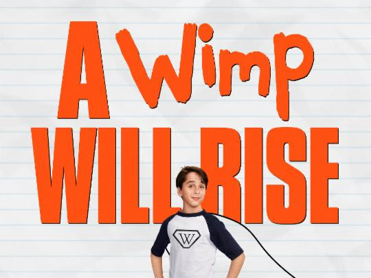 DIARY OF A WIMPY KID: THE LONG HAUL| NEW Trailer Released! #WimpyKid