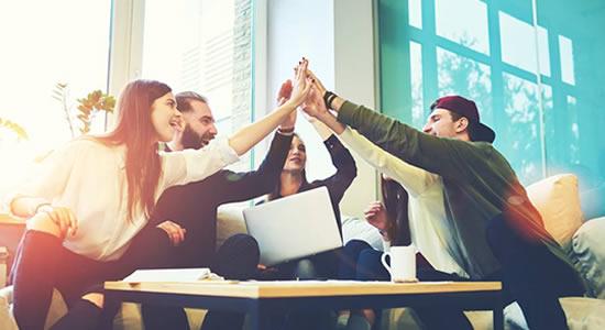 Veja aptidões das cinco profissões de TI que estão em alta