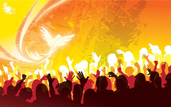 http://www.freedomandjoy.org/2015/05/glory-grace-night-of-encounter-prophetic-ministry-impartation-miracles-thursday-may-21630-pm/