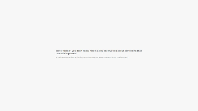 10 Website Unik yang Wajib Dikunjungi